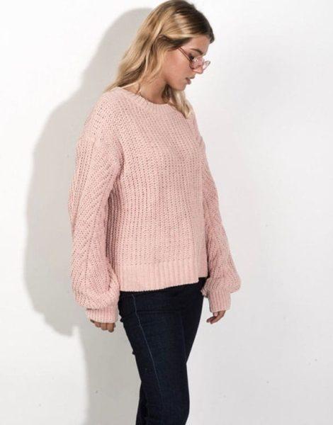 jersey-chenilla-rosa-otono