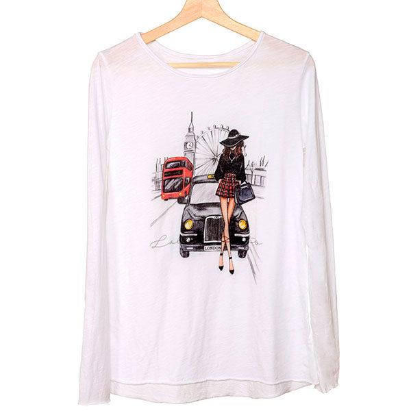 camiseta-algodon-estampada-londres
