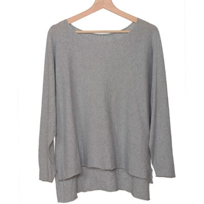 jersey-ancho-gris