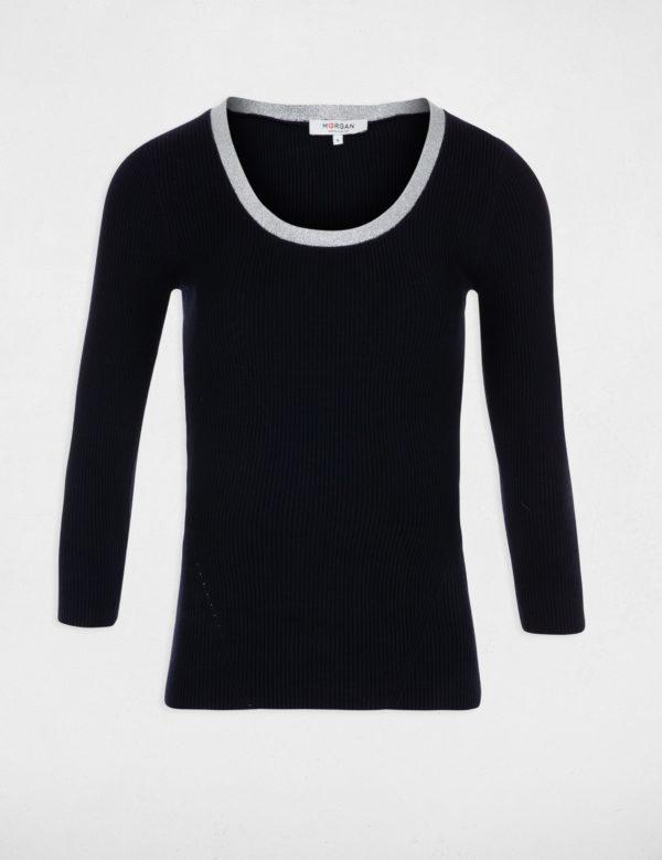 mfute-jersey-canale-negro-morgan-2