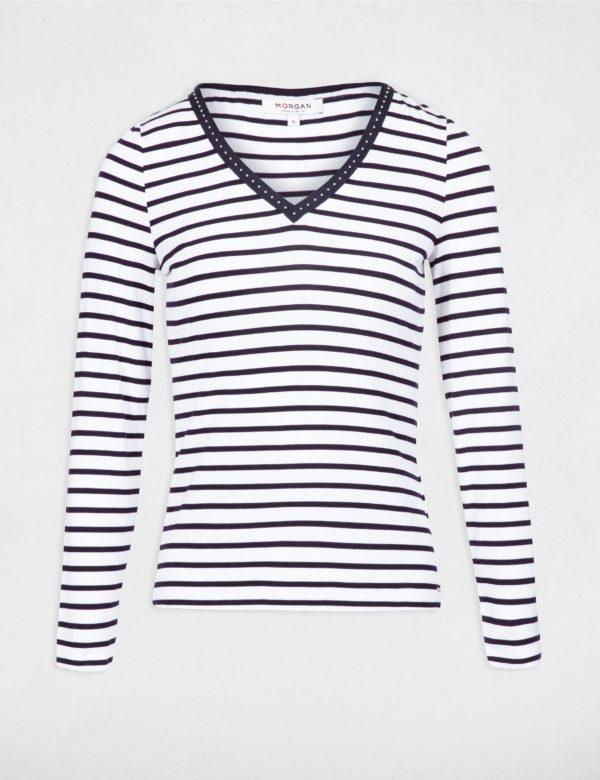 tito-camiseta-manga-francesa-rayas-morgan-2