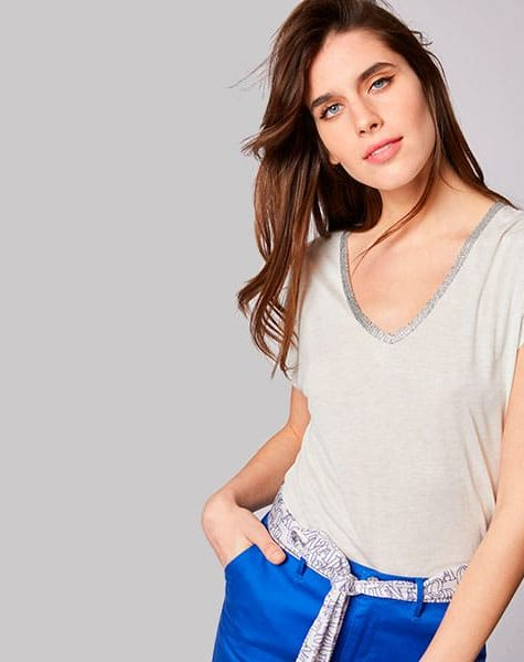 camiseta-blanca-manga-corta-brillos