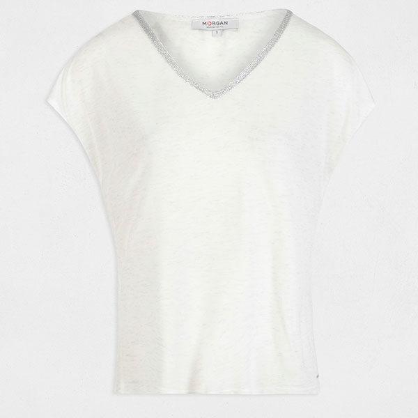 camiseta-brillos-blanca