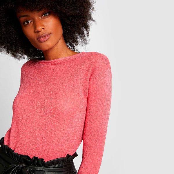 jersey-rosa-brillos-1