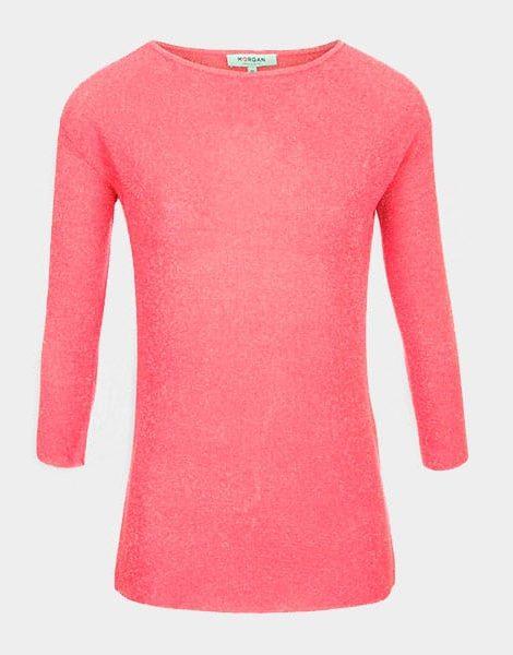 jersey-rosa-brillos-2