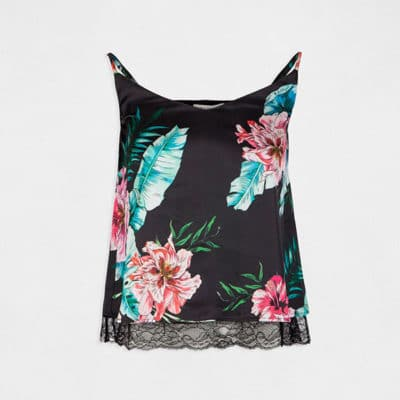 top-lencero-estampado-flores