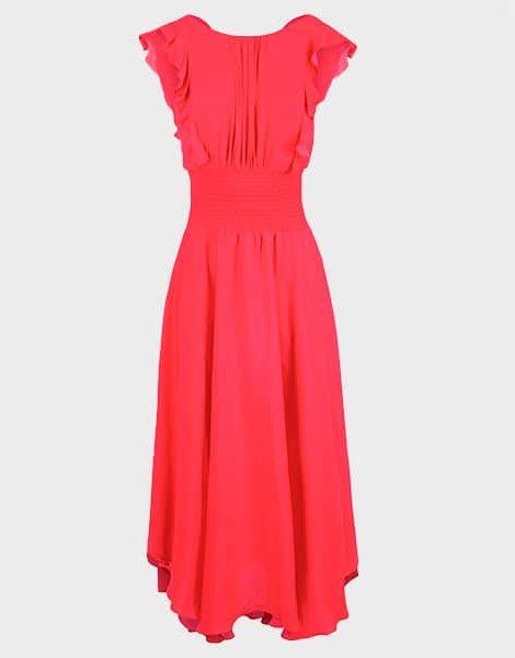 vestido-evento-rosa-2