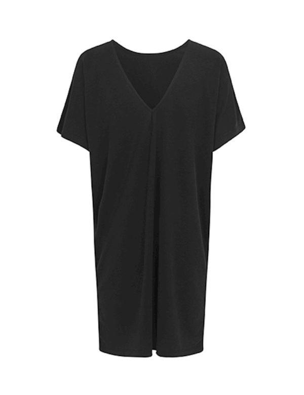 Vestido-negro-holgado-mbym