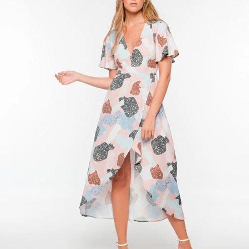 vestido-print-piedras-0