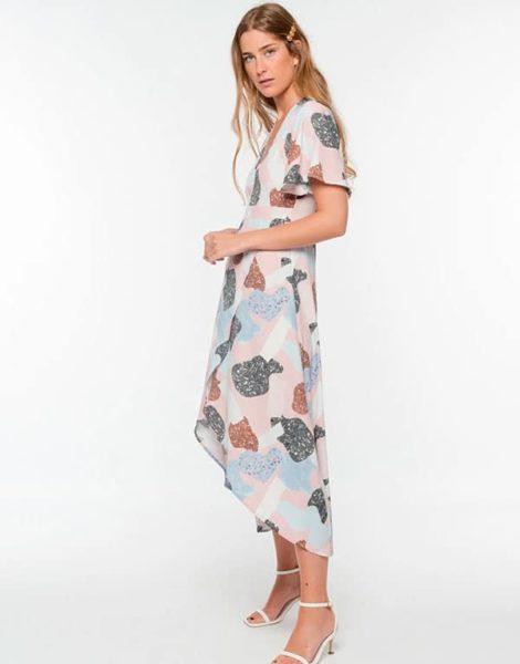 vestido-print-piedras-4