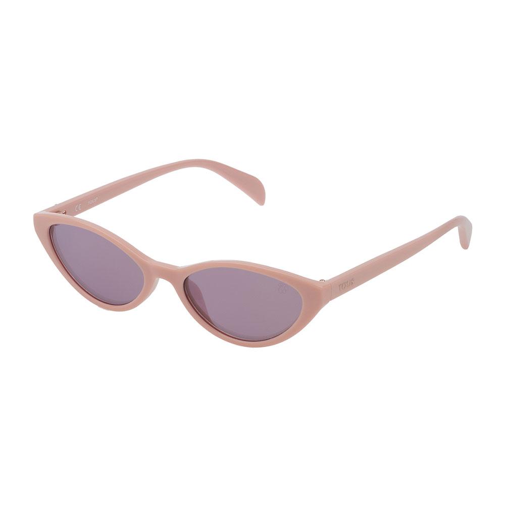Gafas Cat Eye de Tous